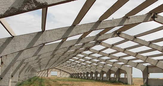 betonnaya-stropilnaya-konstrukziya