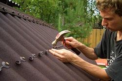 Современные кровельные материалы для крыши