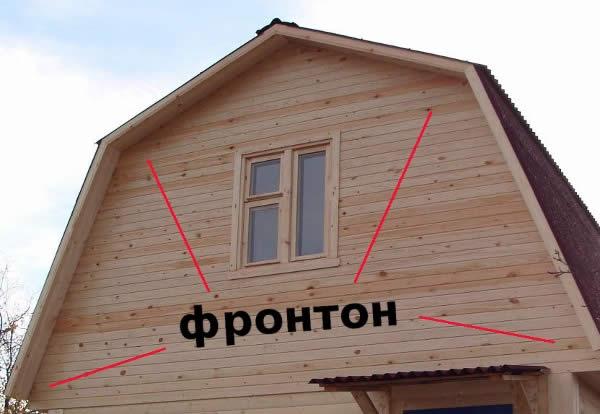 дома из кирпича под ключ фото цена