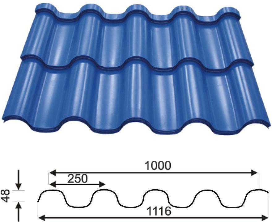 Гидроизоляции технониколь материал
