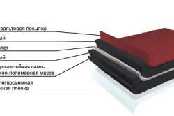 Видео гидроизоляция на окна